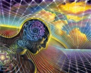 il-pensiero-e-vibrazione-energia-l-unico-strumento-per-conos
