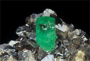 smeraldo1